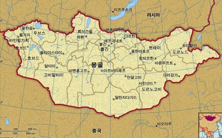 몽골지도12.jpg