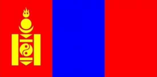 몽골.jpg