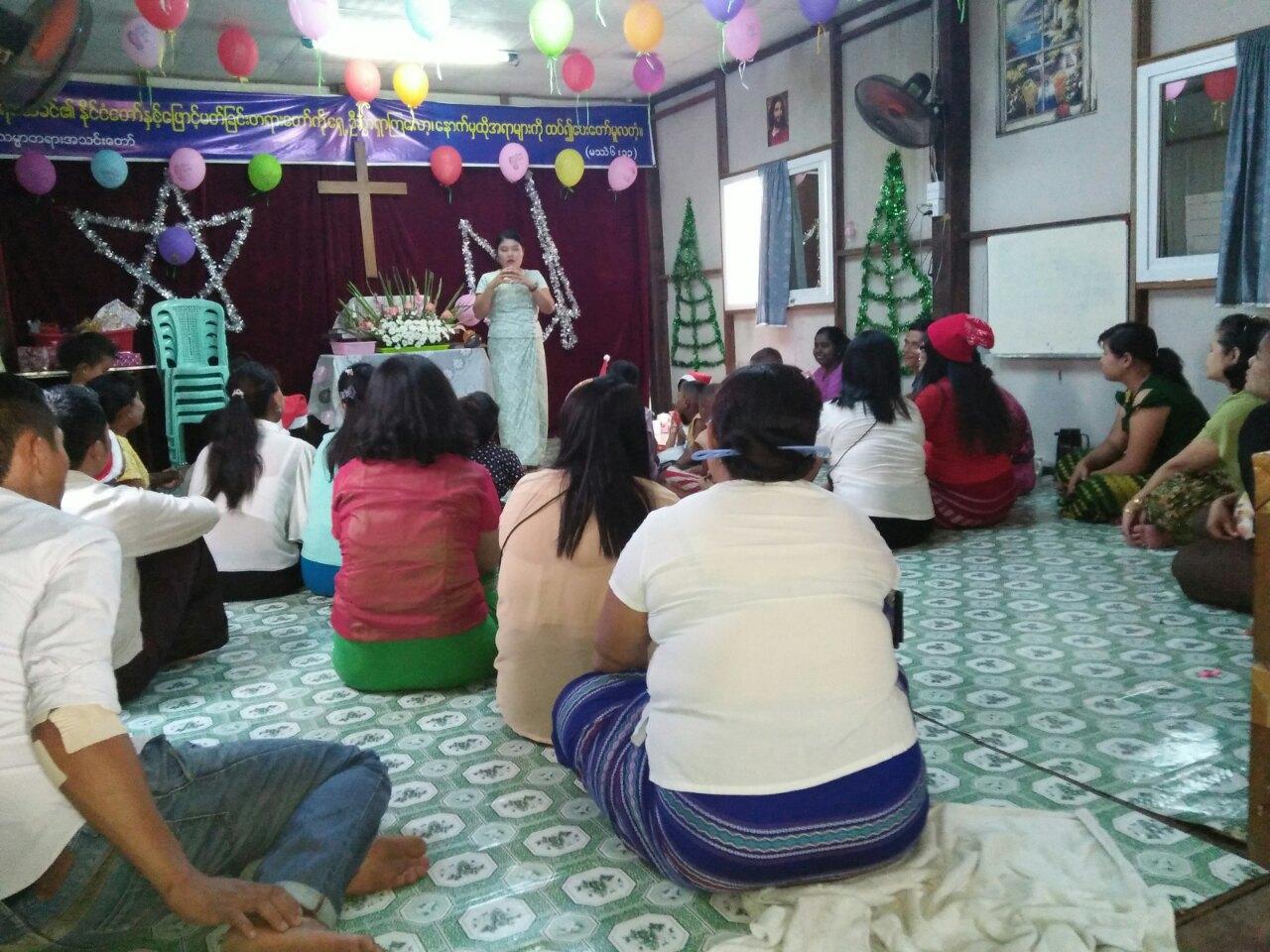 13-따이찌 3 교회 성탄 예배.jpg