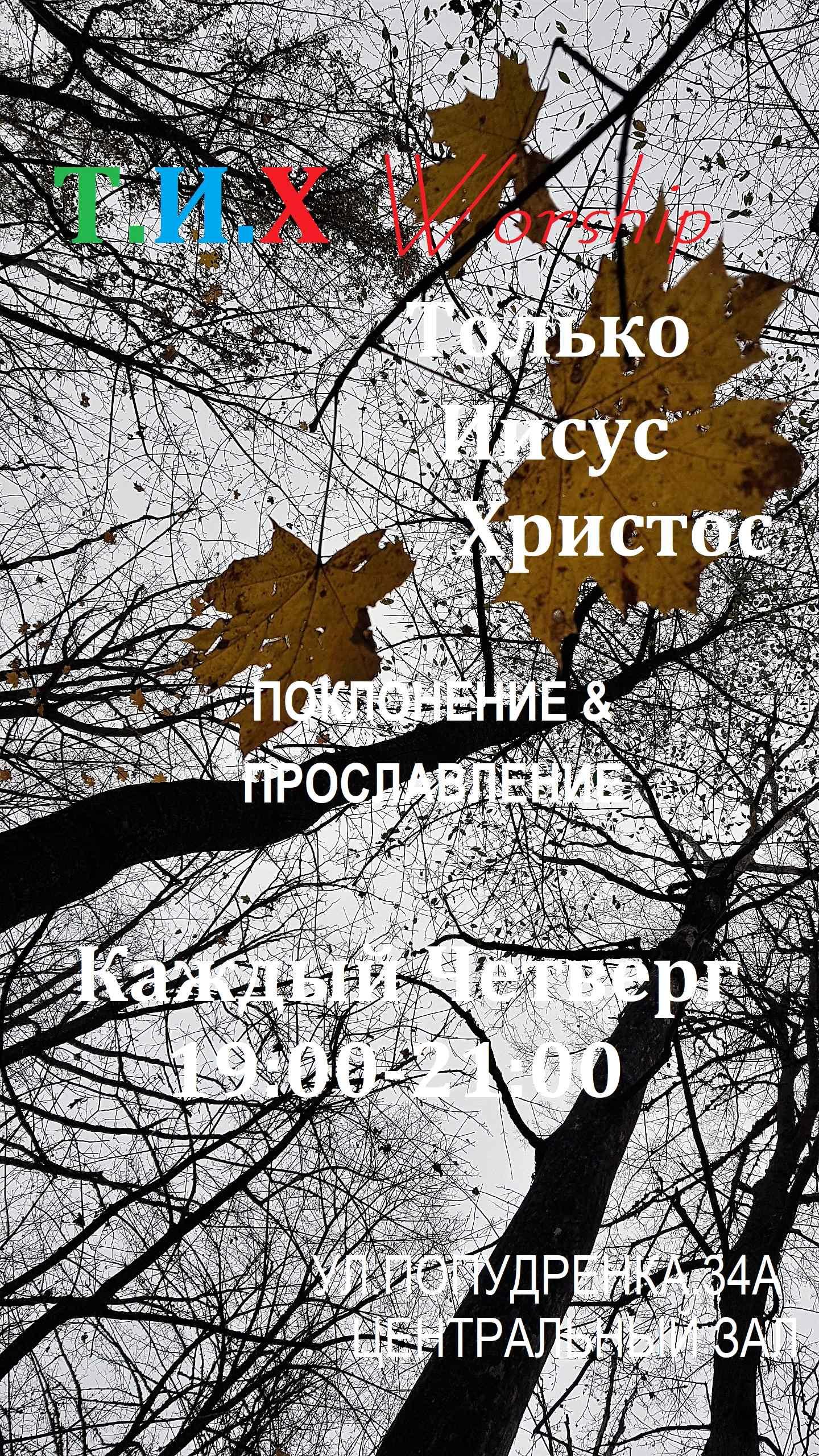 200323_06.jpg