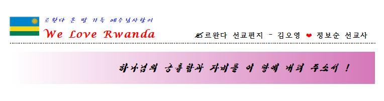 200401_01.JPG