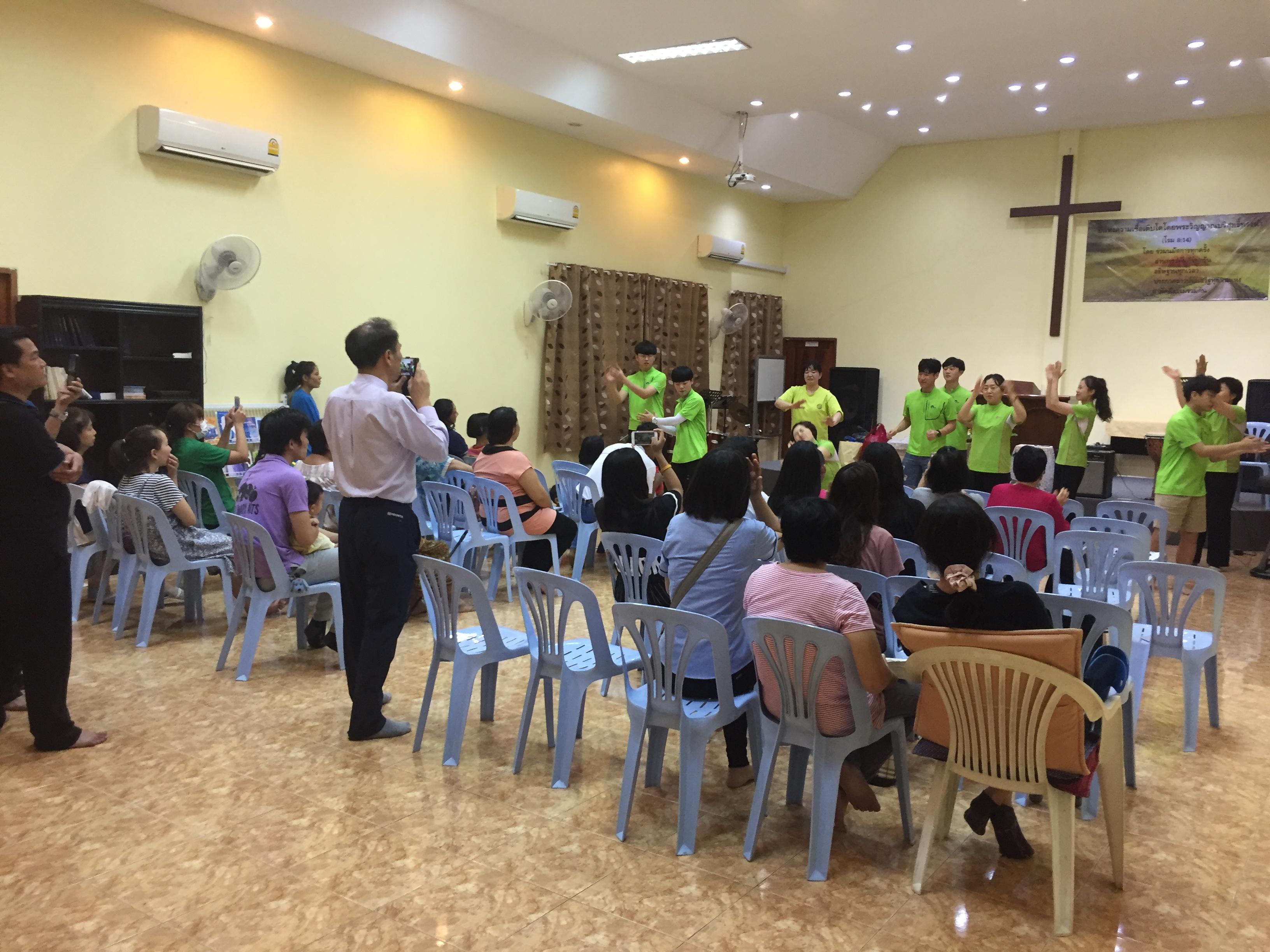 방프리방주교회사역 (2).JPG