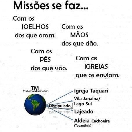 200701_15.jpg