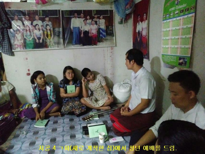 200414_09.jpg