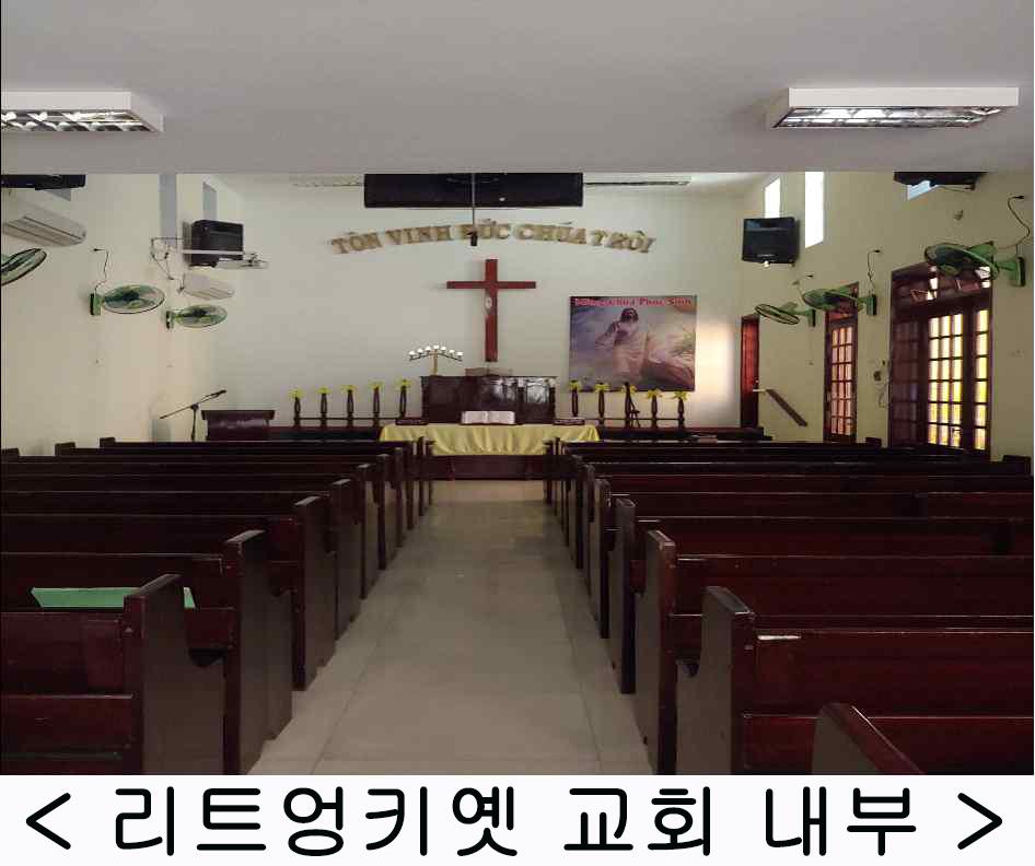 200709_01.jpg