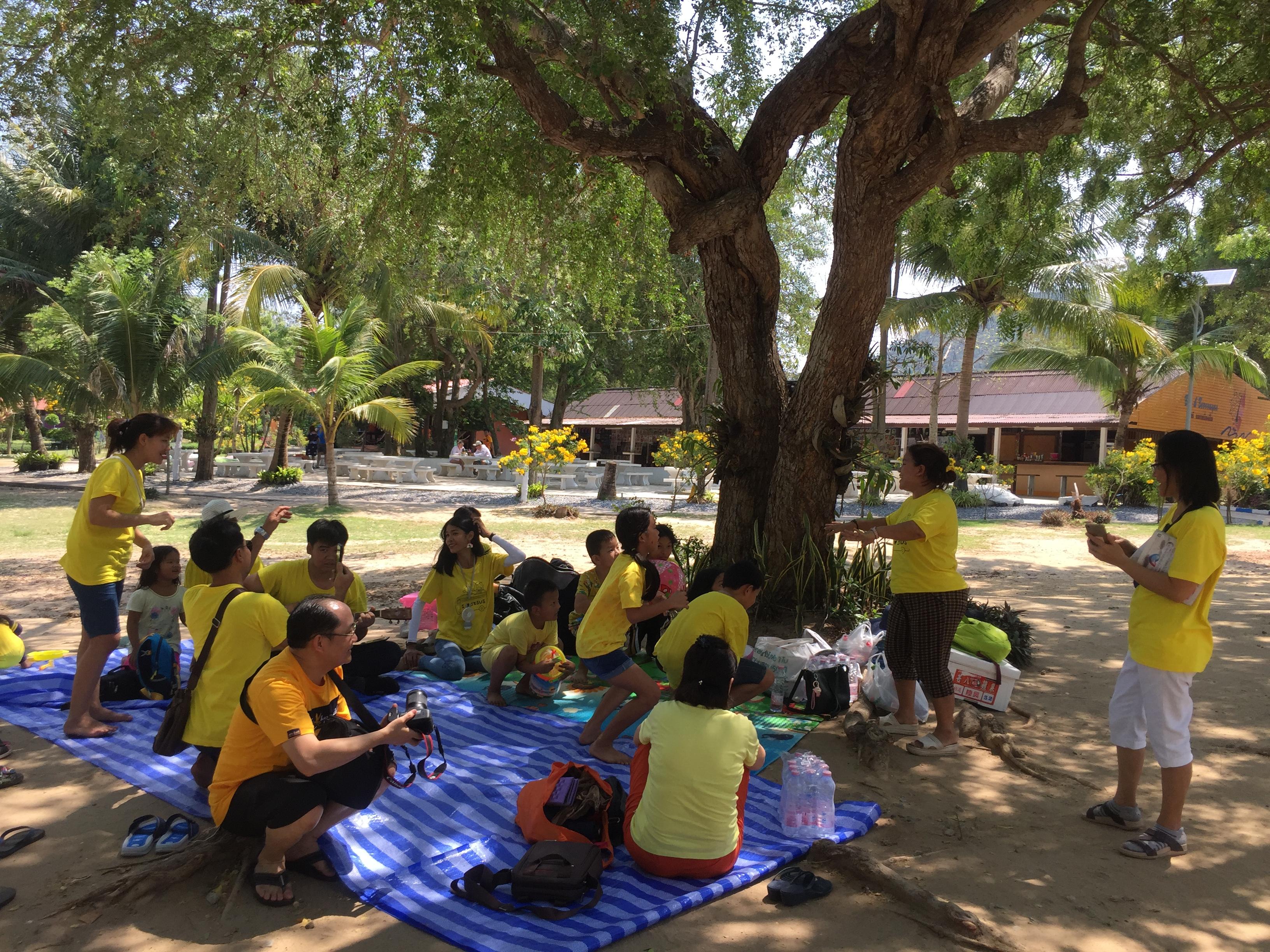 일일 어린이 수련회 (2).JPG
