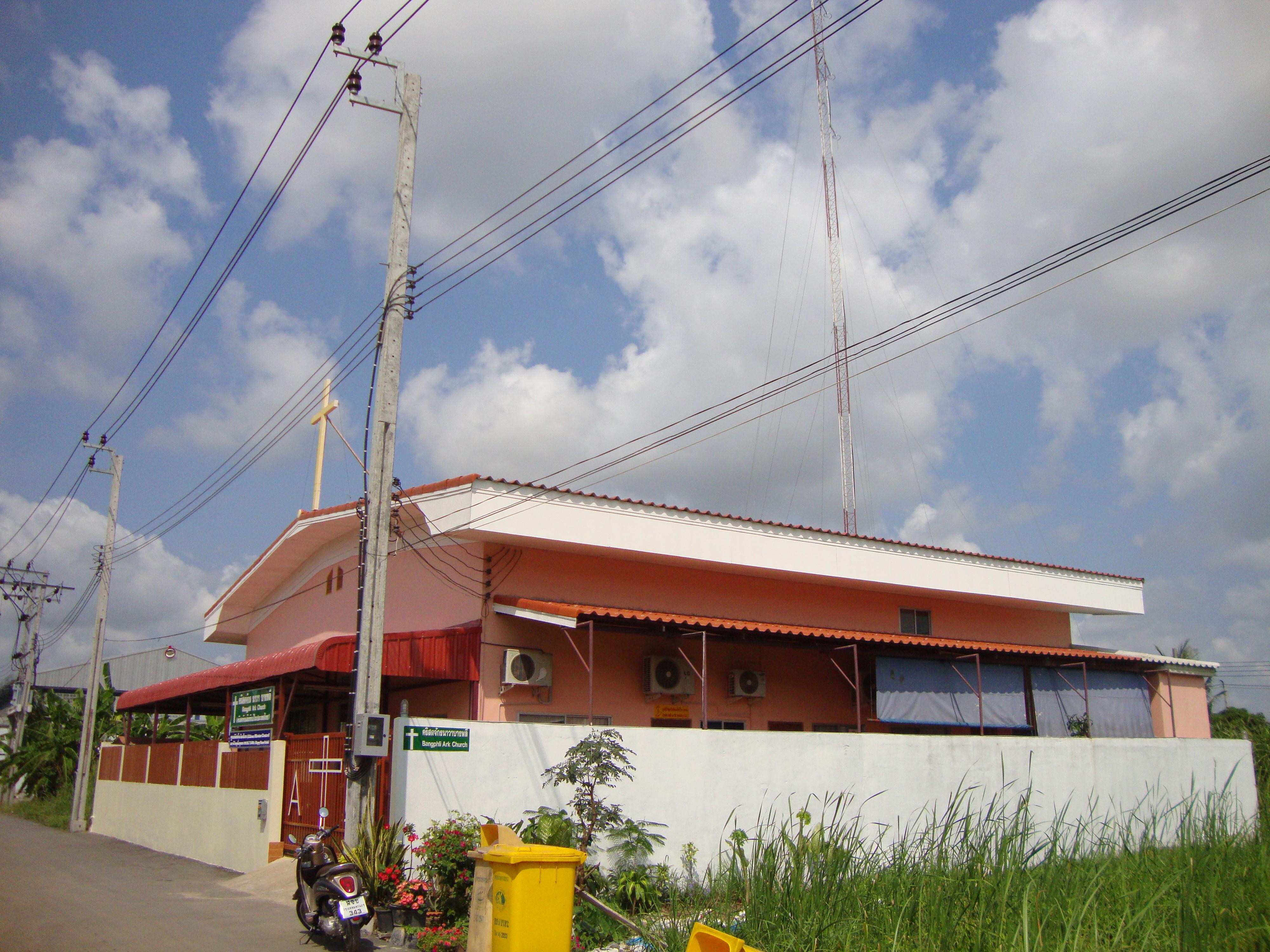 180126_04방프리방주교회 지붕개량공사  (3).JPG