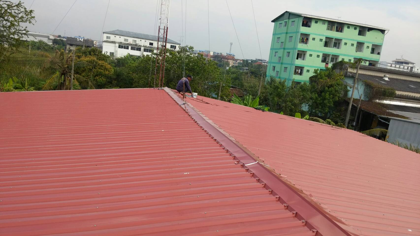 180126_03방프리방주교회 지붕개량공사  (1).jpg