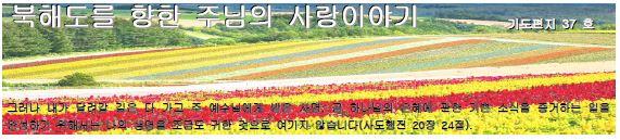 200720_01.jpg