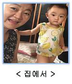 200810_09.jpg