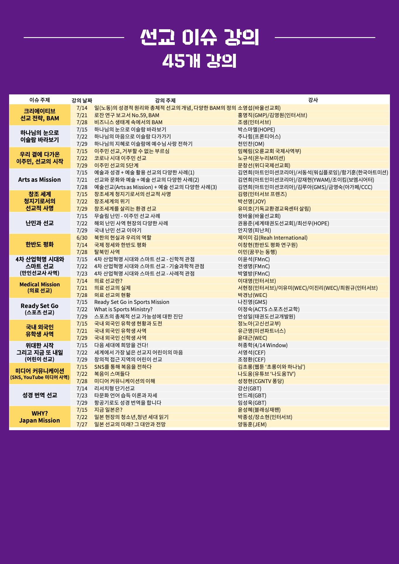 선교한국 2021 ON다_페이지_3.jpg