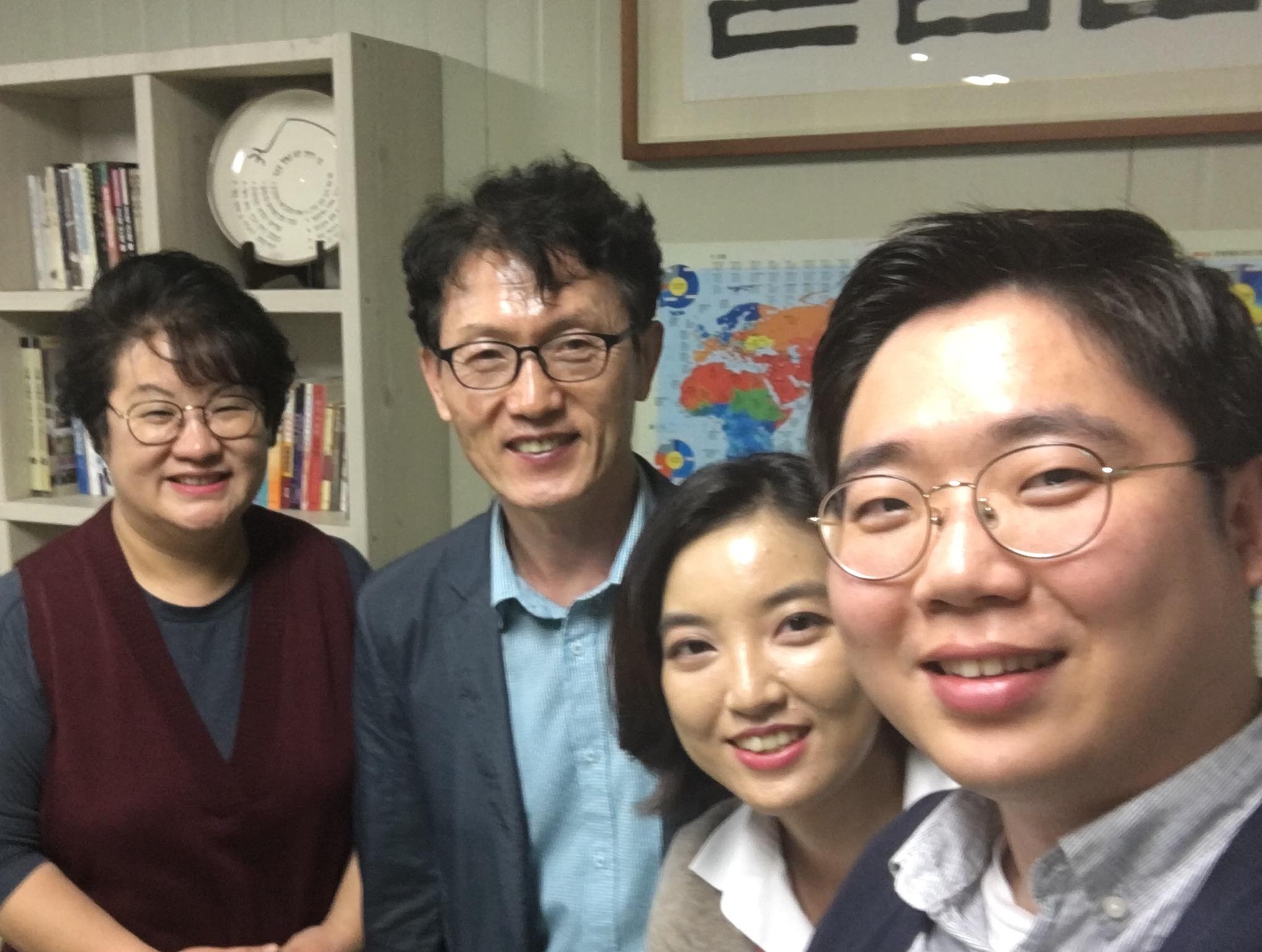 2016.10.22.주아랑MK(대만).jpg