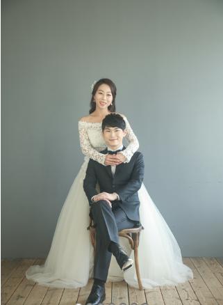 장예민MK(17.12.9).png