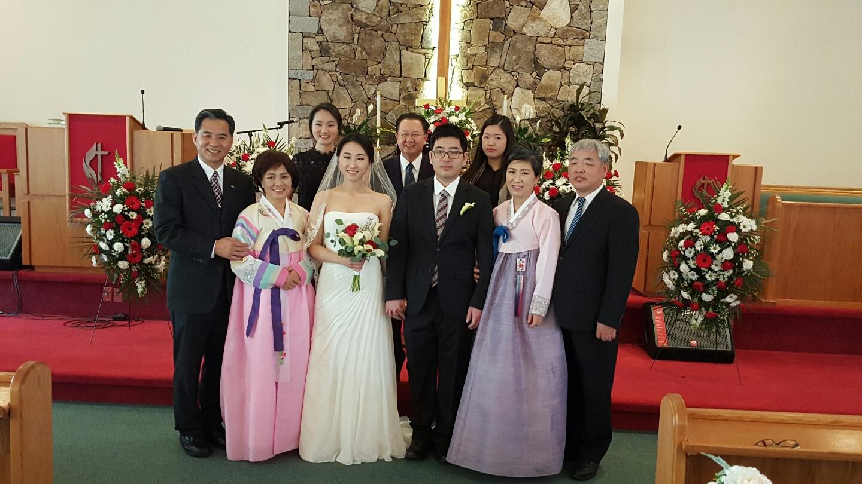 박예선MK결혼17.2.25.jpg