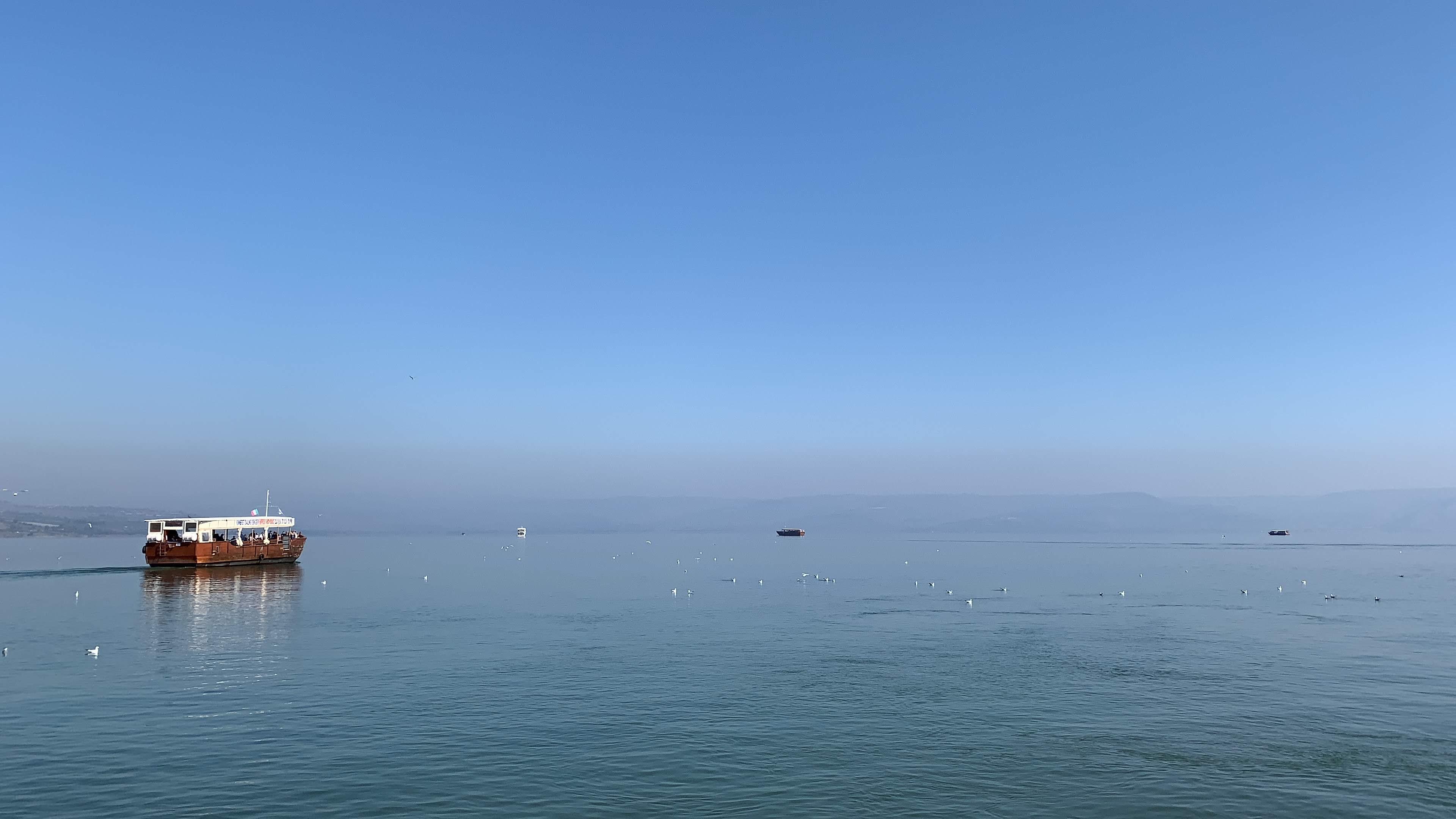 갈릴리호수 전경.1.jpg