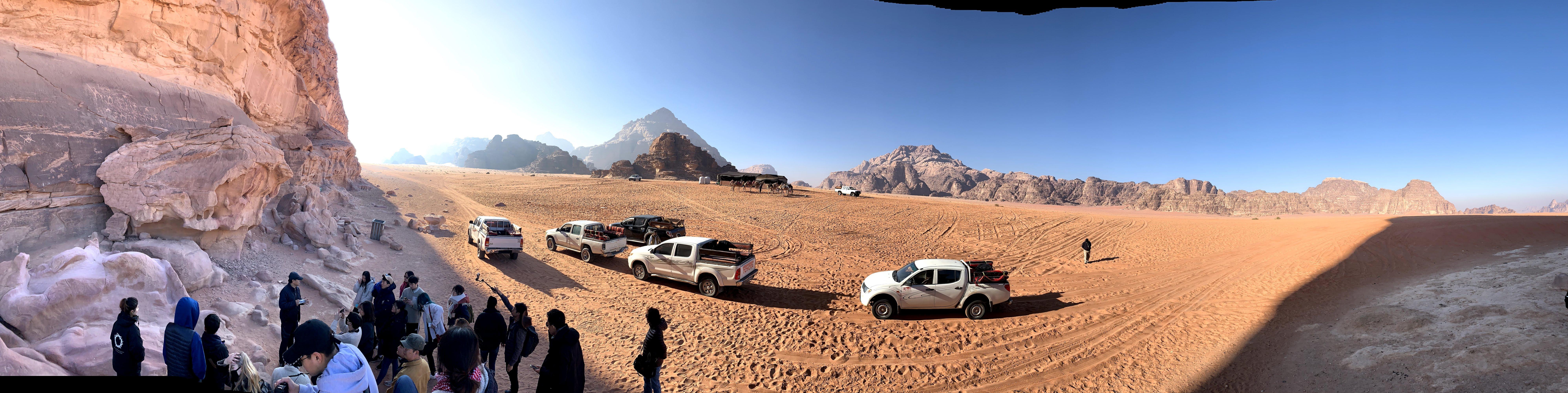 와디럼 사막1.jpg