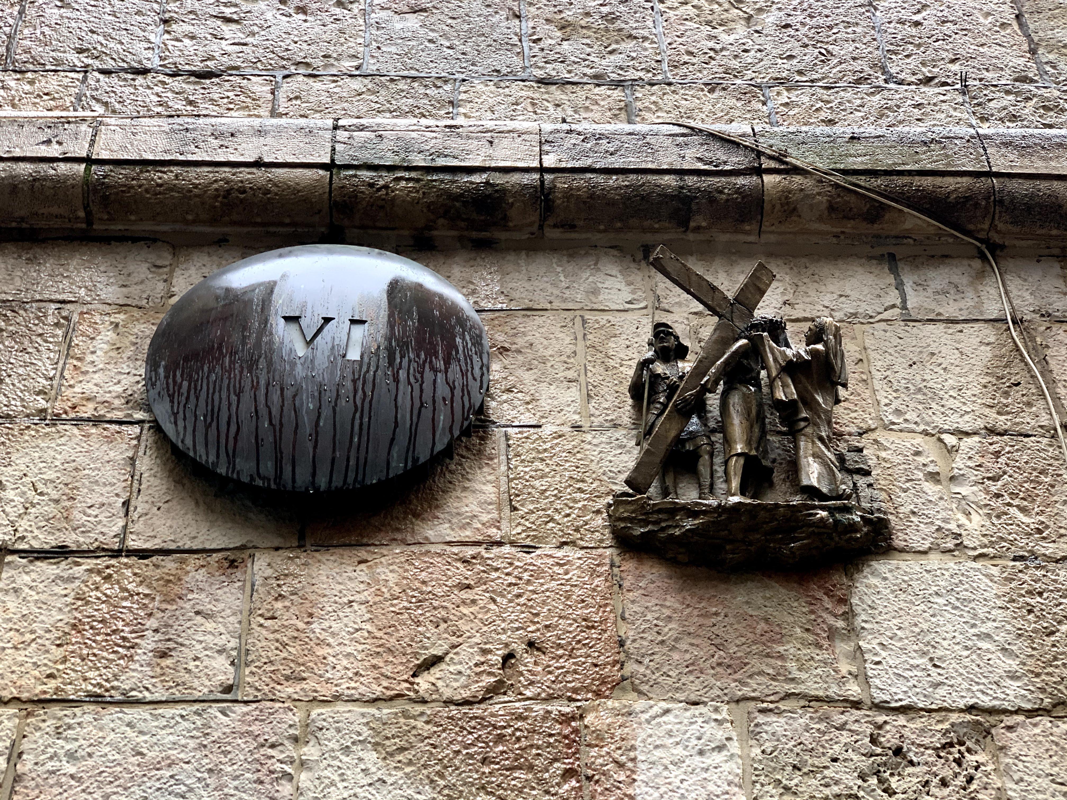 십자가길.1.jpg