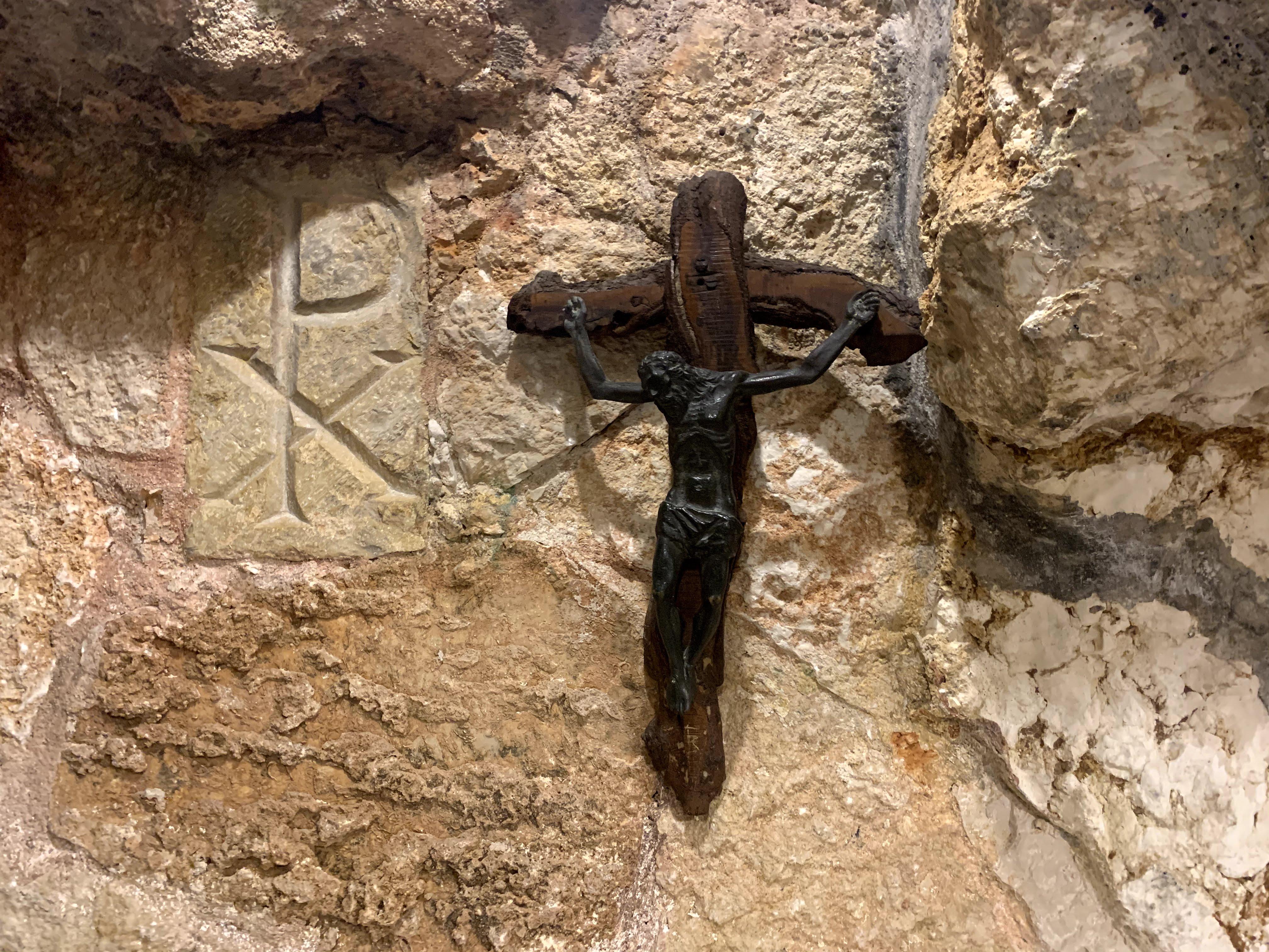 십자가..1.jpg