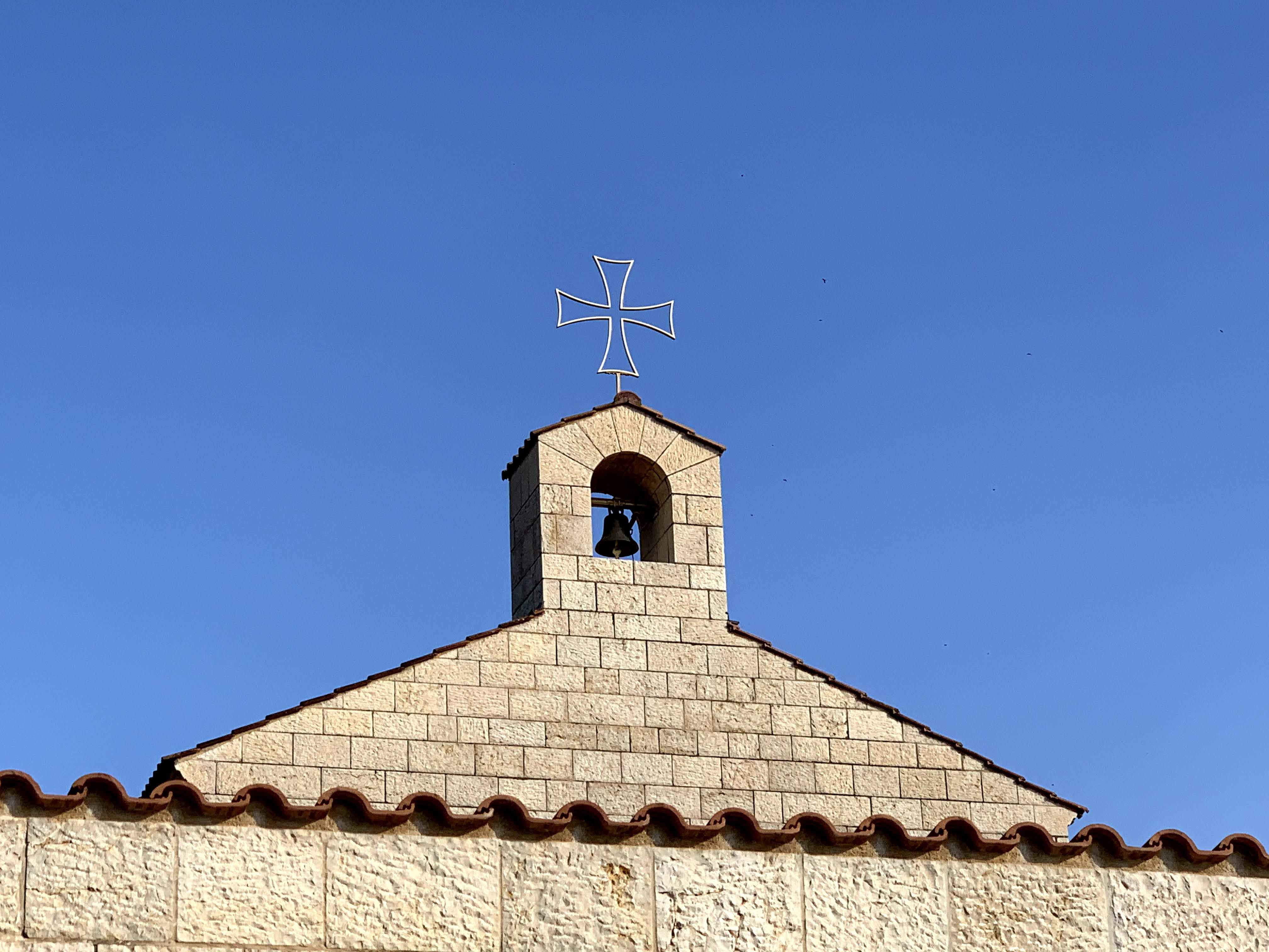 교회.1.jpg